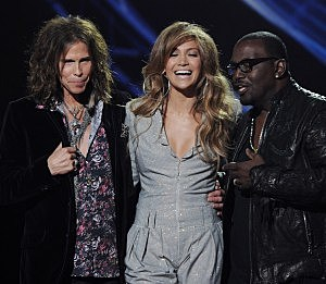 """The """"American Idol"""" Season 10 Judges' Panel Officially Announced"""