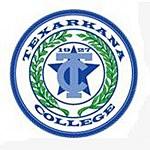 Texarkana-College-Logo