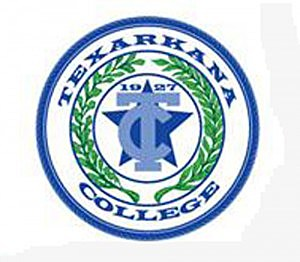Texarkana-College-Logo
