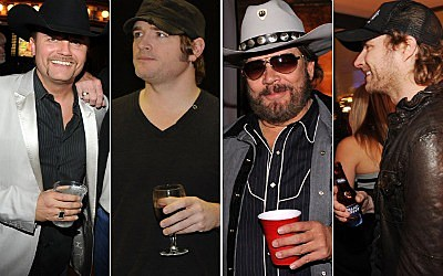 http://tasteofcountry.com/best-drinking-songs