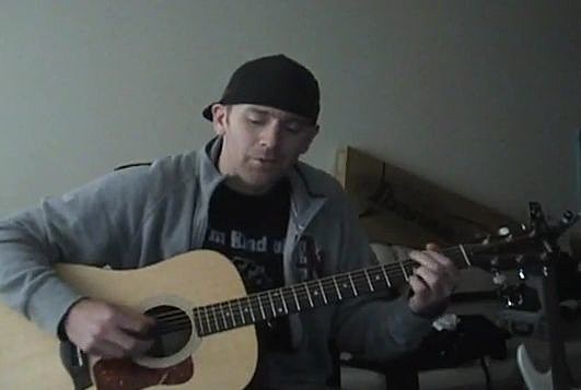 The Five Best Kenny Chesney Covers on YouTube [VIDEO]