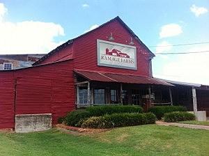 Ramage Farms