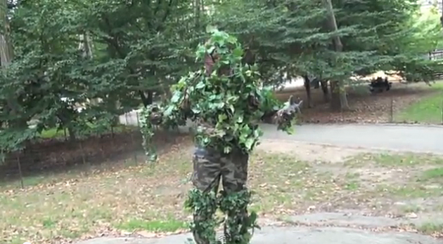 bush_man_YouTube-630x348.png
