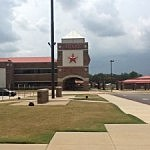 Texas Senior High School
