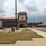 Texas Senior High School
