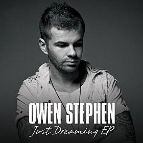 Owen Stephen Just Dreaming