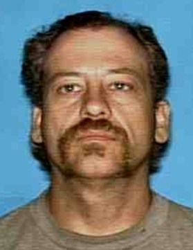bowie county missing man
