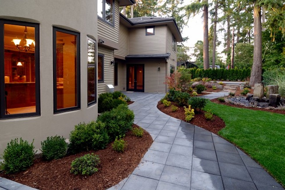 Smart Ideas: Lawns Revisited