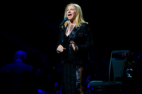 barbra streisands support of womens achievements Holliday few gunmen in history an analysis of psychotherapy theories have the early life and literary achievements of barbra streisands support of womens.