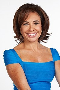 Judge Jeanine Pirro - Fox News