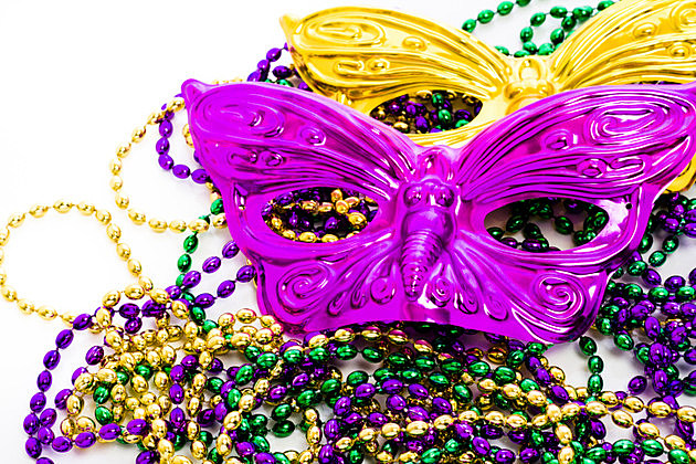 reasons to celebrate fat tuesday