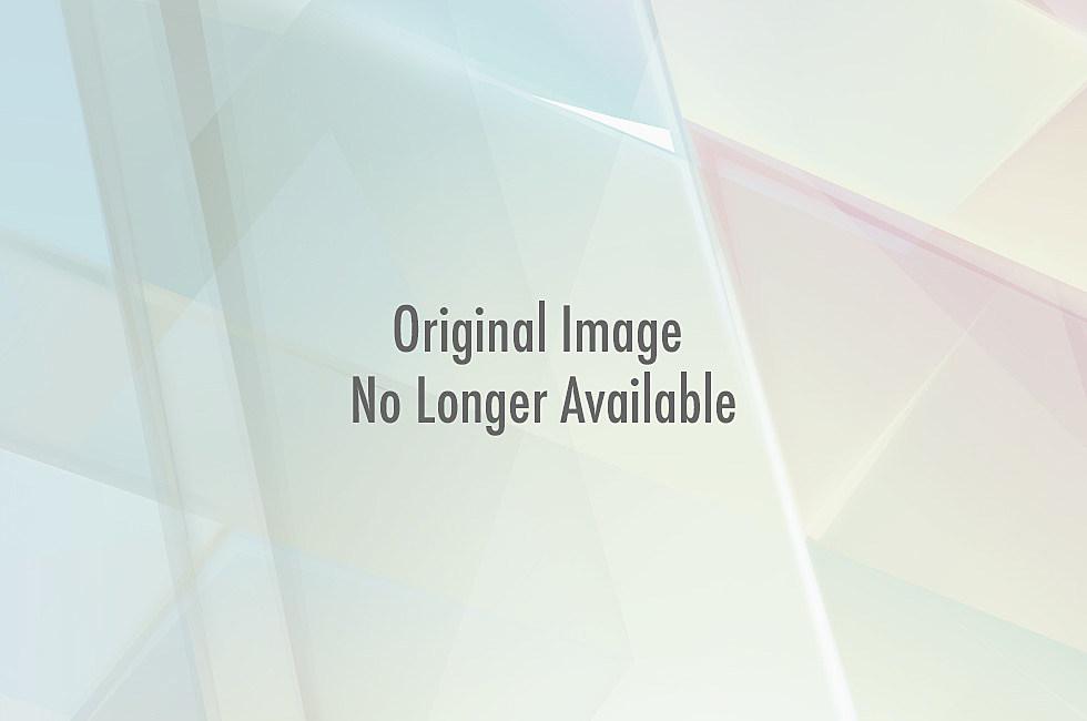 Adobe Illustrator(R) 8.0