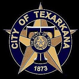 Texarkana Texas