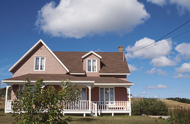 Usda rural development home loan program available - Usda rural housing development ideas ...