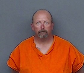 Did 'Drunk Wrestling' Lead to Death in Bowie County?