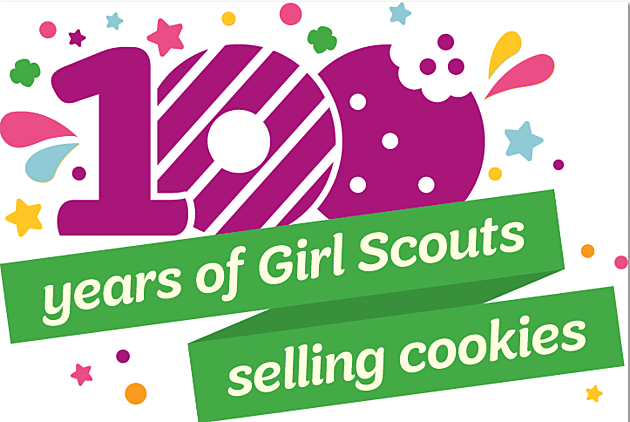 girl_scout_100_years_logo