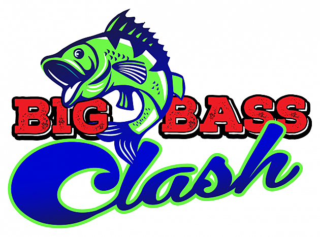 BigBassClash_logo-FINAL
