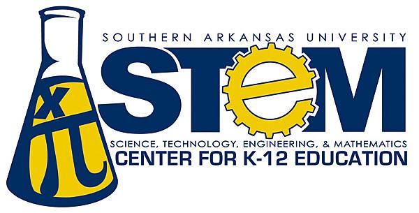 STEM_LogoC