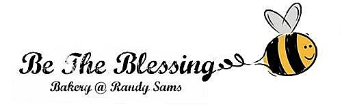 Be the Blessing Bakery