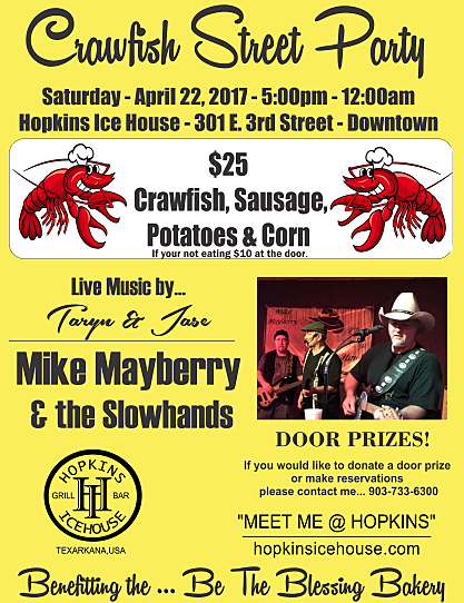 crawfish_flyer