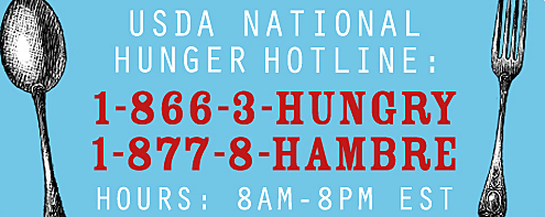 hunger_hotline