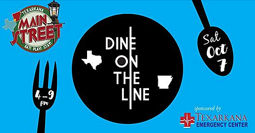dine_on_the_line