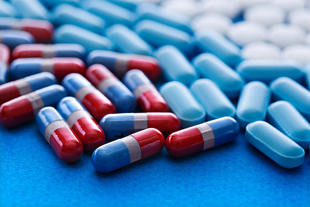 Tablets, caplets, and capsules