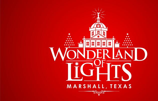 Wonderland_of_Lights